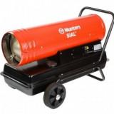Generator aer cald cu ardere directa motorina 61kW GRY-D 60W, Munters - Aeroterma