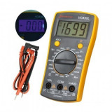 Multimetru digital Home VC 830L