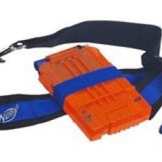 Set Nerf N-Strike Bandolier Kit - Pistol de jucarie Hasbro