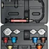 Set universal pentru diagnosticare radiator YATO, YT-0672