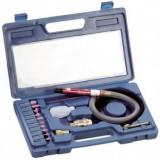 Set mini polizor cu accesorii FERVI 0641