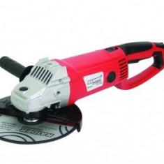 Polizor Raider Power Tools Unghiular 230mm, 2350W, Raider RD-AG38