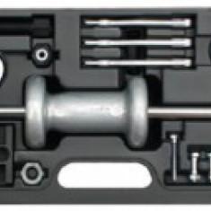 Set extractor culisant rulmenti si bucse 13 BUC, Yato YT-2539 - Scule ajutatoare Service