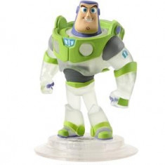 Figurina Disney Infinity Buzz Lightyear