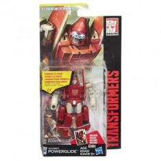 Jucarie Transformers Generations Legends Class Autobot Powerglide - Roboti de jucarie Hasbro