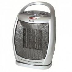 Aeroterma ceramica Home FK 11, putere reglabila, 1500 W - Calorifer electric