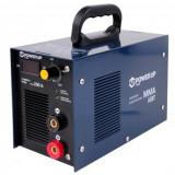 Invertor de sudura MMA IGBT, PowerUp 200A, cod 73203 - Invertor sudura