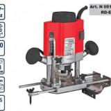 Freza electrica 1020W, Raider RDP-ER07
