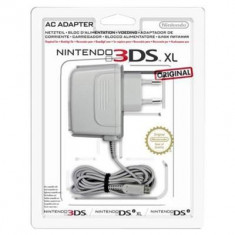 Incarcator Consola Nintendo Dsi / Dsi Xl / 3Ds