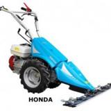 MOTOCOSITOARE HONDA 6.5CP, 7 VIT., AGT140/6.5