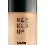 Fond de ten Mineral foundation Make Up Factory