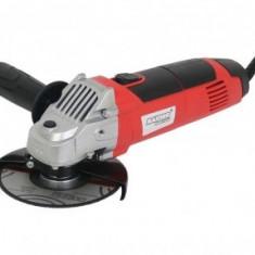 Polizor Raider Power Tools Unghiular 125mm, 650W, Raider RD-AG34