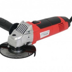 Polizor Raider Power Tools Unghiular 125mm, 650W, Raider RD-AG34