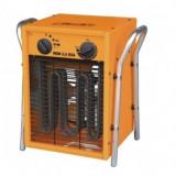 Incalzitor electric 3.3kW, 220V, Remington REM 3.3 ECA - Aeroterma