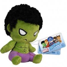 Jucarie De Plus Mopeez Marvel Hulk - Jucarii plus