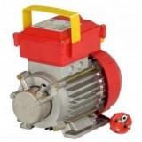 Pompa de transvazare Rover NOVAX 10 Oil, 320 W, 300-420 l/h