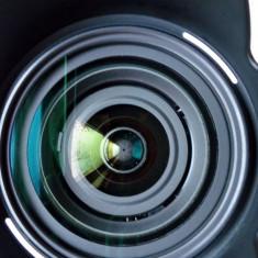 Obiectiv Nikon 24-85 VR - Obiectiv DSLR