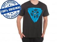 123123Tricou barbat Adidas Sneaker - tricou original