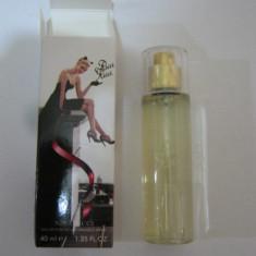 PARFUM 40 ML NINA RICCI RICCI --SUPER PRET, SUPER CALITATE! - Parfum femeie Nina Ricci, Apa de parfum