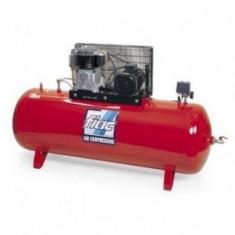 Compresor cu piston 10bar, profesional Fiac NEW-AB500/1050 - Compresor Service