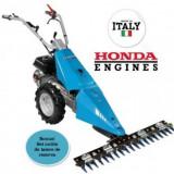 Motocositoare Bertolini 5.5CP, AGT B53 – motor Honda GX160