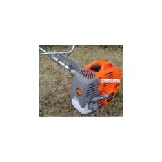 MOTOCOASA PE BENZINA ERMAN - POLONIA EM-520 - 5 CP - Motocositoare
