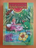 Povesti - Hans Christian Andersen / R7P2S