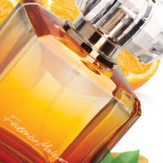 Parfum dama FM 283 Floral - Dulce 50 ml - Parfum femeie Federico Mahora