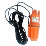 Pompa submersibila cu vibratii Strend Pro SWP-60, 1400L/h, 600W - Pompa gradina