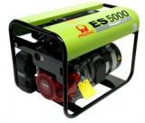 Generator de curent cu motor Honda ES5000 - 5,11kVA