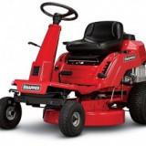 Tractor de tuns iarba Snapper Raider RX11528, 11.5CP - Masina tuns iarba