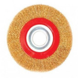 Perie circulara sarma 150 mm