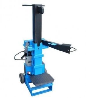 Despicator de lemne GUDE DHH 1050/10 TP foto