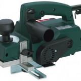 Rindea pentru lemn 800W, Metabo HO 0882 - Rindea electrica
