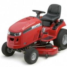 Tractoras Snapper ERXT2242RDF, 22CP - Masina tuns iarba