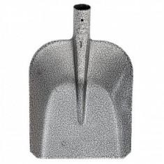 Lopata gri, 350mm, Slovakia Trend