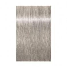Crema decoloranta cu continut de pigmenti Blonde Lifting Ice - Vopsea de par Schwarzkopf
