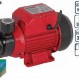 Pompa de apa curata pentru suprafata 370W, Raider 070101 - Pompa gradina