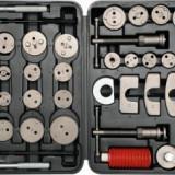 Set separatoare manuale pentru etriere frana, YATO, YT-06822 - Consumabile Service