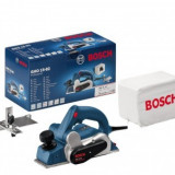 Rindea electrica 600W, Bosch GHO 15-82
