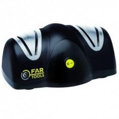 Dispozitiv de ascutit cutite, FarTools AG50 - Masina de ascutit