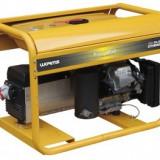 Generator curent electric Trifazat SUBARU Tristar 8510, 9kVA