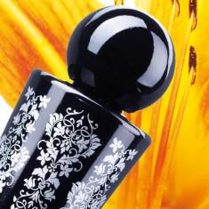Parfum dama FM 353 Floral - Dulce 50 ml - Parfum femeie Federico Mahora