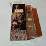PARFUM 40 ML JIMMY CHOO --SUPER PRET, SUPER CALITATE! - Parfum femeie Jimmy Choo, Apa de parfum
