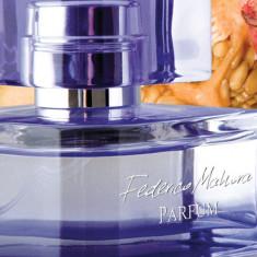 Parfum dama FM 292 Floral - Proaspat 50 ml - Parfum femeie Federico Mahora