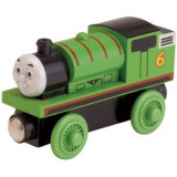 Jucarie Trenulet Thomas And Friends Percy
