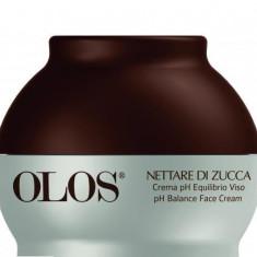 Crema de fata Olos pentru echilibrarea Ph-ului