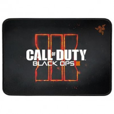 Mouse Pad Razer Goliathus Medium Black Ops Iii