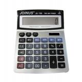 Calculator electronic JS769 Dual Power 12 Digit - Calculator Birou