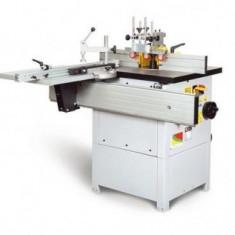 Masina de frezat lemn, PROMA TFS-100/30